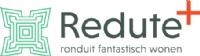 Project Redute+ in Tiel